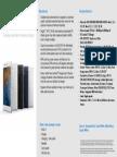 HMD Global - Nokia 3 - Data Sheet