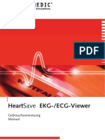 MGA22658_EKG_Viewer_DE_GB.pdf