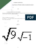 Numeros_Complexos