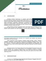 PROFIL KEPEGAWAIAN TRENGGALEK-a5-2017.pdf