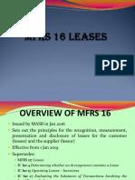 lease 12 April (2) (1)