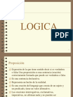 logica1.ppt