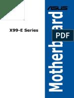 Asus x99-E.pdf