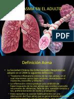 asmaeneladulto-131010190014-phpapp01