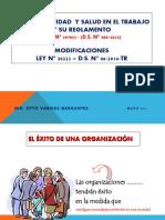 SSO Y LEGISLACION LABORAL MYPES.pdf