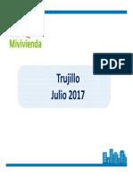 CONFERENCIA EL MERCADO DE VIVIENDA SOCIAL.pdf