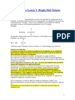 simbolos-lewis-y-regla-del-octeto.doc