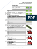 licencias tipo B.pdf