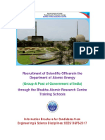 BARC Information_Brochure 2017.pdf