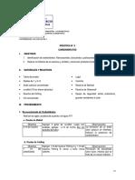 2014_Loayza_Química orgánica- Práctica 9- Carbohidratos.pdf