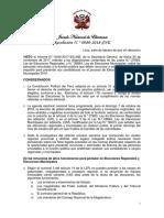 5431f0dd-43de-4c1d-a4ff-fad67cbb3b58.pdf