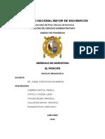 El Principe_Grupo N°02_final