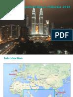 APPEX 2016 Petronas
