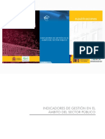 3.-texto-indicadoresgestion-2007.pdf