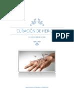 CURACION_DE_HERIDAS.pdf