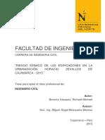 Becerra Vásquez, Richard Michael.pdf
