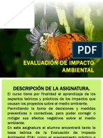 1.- INTRODUCCION EIA.pptx