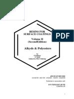 [Deligny_P.,_Tuck_N.]_Resins_for_Surface_Coatings.(b-ok.org).pdf
