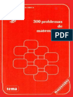 300 Problemas de matemáticas_Andres Nortes Checa.compressed.pdf