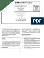 233_Derecho_Notarial_I.pdf
