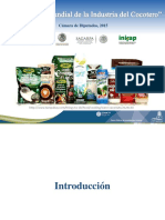 C Oropeza - Panorama Mundial Cocotero (1).pdf