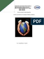 GUIA-DE-ESTUDIO-PRUEBA-ESPECÍFICA-CONTADURÍA-PÚBLICA-Y-AUDITORÍA.pdf