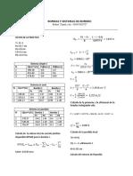 Energia Específica en Un Canal Rectangular y Sección de Control y Flujo Crítico (2)