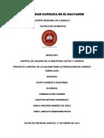 110103864-Proyecto-Del-Chorizo.docx