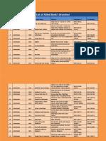 branch-locator.pdf