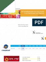 Sesión11_Marketing_2016_2.pdf