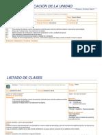 Unidad 4 Definir, Caracterizar y Resolver Problemas Tecnológicos.pdf