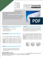 201072111913803粉剂P02-e.pdf
