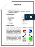 Informe-de-laboratorio-2-gram-final.docx