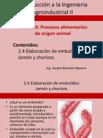 133014192-embutidos-ppt