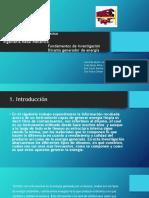 Presentacion Final Fundamentos Dinamo