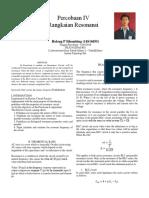 LaporanRE_P06_Holong_14S16055.pdf