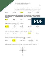 UNI-2011-E.pdf