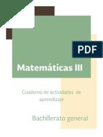 Cuaderno-Matematicas-III GUIA 1