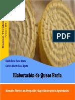 Manual-Tecnico-Queso-Paria.pdf