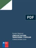 FONDOS_2018_FONDART_REGIONAL_CULTURA_TRADICIONAL_POPULAR.pdf