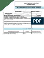 Copia de 1.3 Plan de Destrezas Con Criterio de Desempeno Cesar