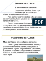 TRANSPORTE-DE-FLUIDOS.pdf
