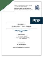 Trabajo de Microsestructuras Licenciatuea