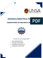 Granulometria II (1)