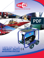 Merlion_Plus_Brochure.pdf