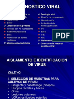 DIAGNOSTICO VIRAL.ppt