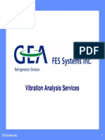 R&T 2008 - Principles and Practices of Vibrational Analysis - Keefer.pdf