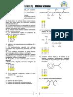 QUÍMICA SOL set.pdf
