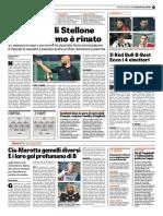 La Gazzetta Dello Sport 08-06-2018 - Serie B - Pag.2