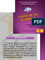 costosdeaccidentes-120930145851-phpapp02